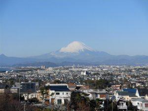 2019.1.18富士山2
