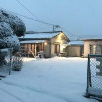 2018大雪1